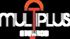 Multiplus – Corretora de Seguros